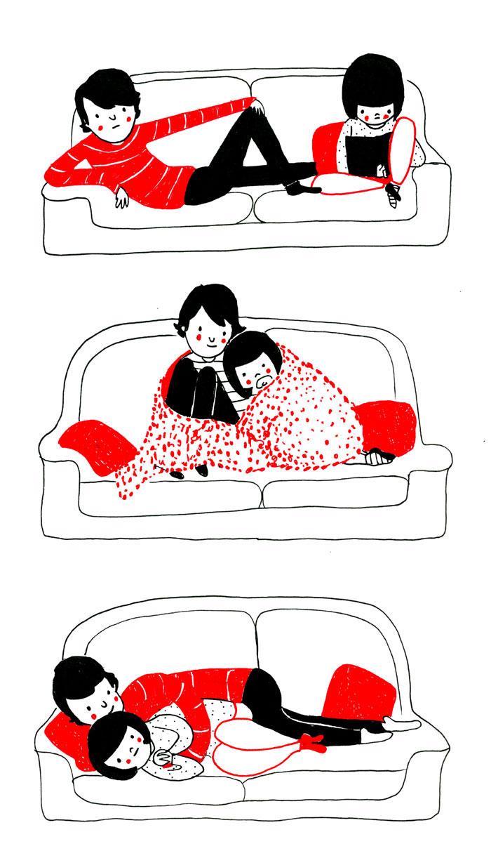 everyday-love-comics-illustrations-soppy-philippa-rice-16