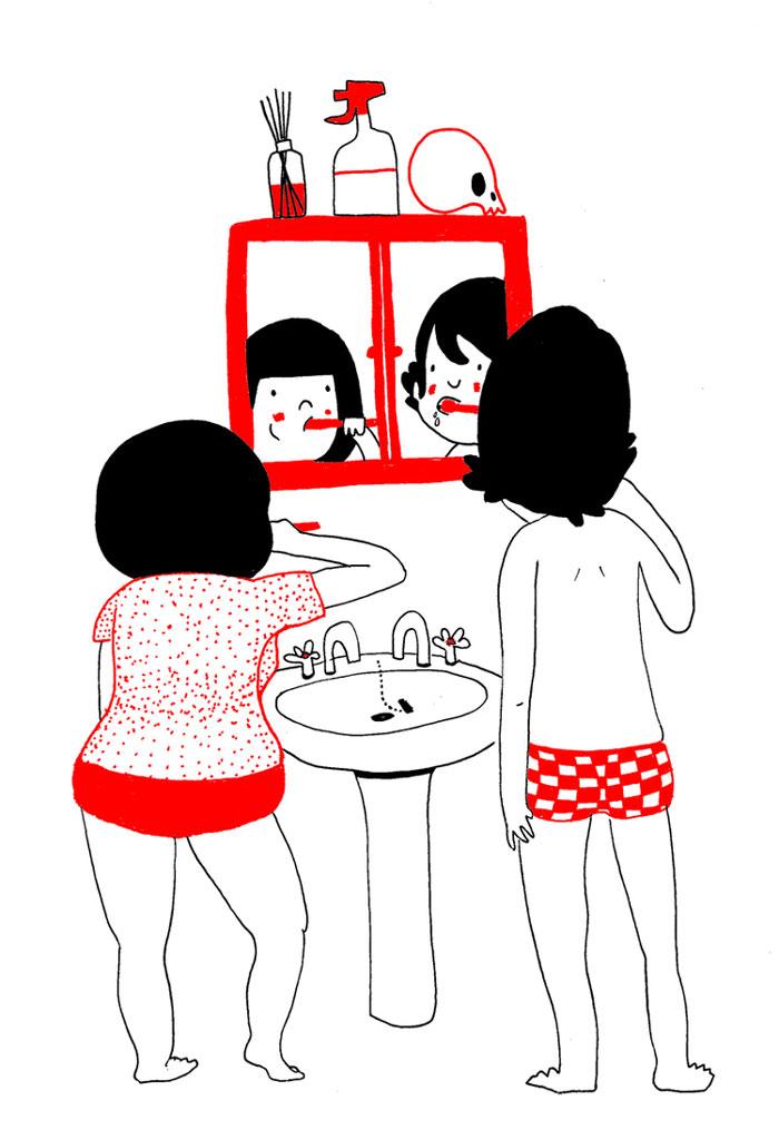 everyday-love-comics-illustrations-soppy-philippa-rice-4