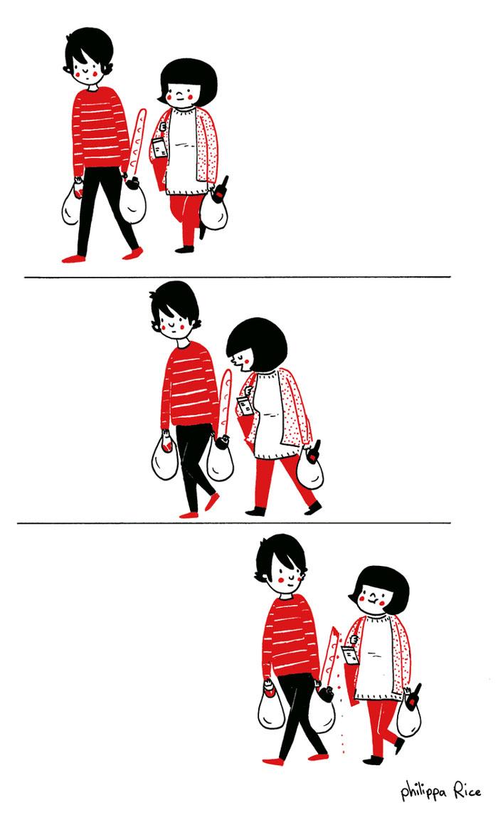 everyday-love-comics-illustrations-soppy-philippa-rice-5