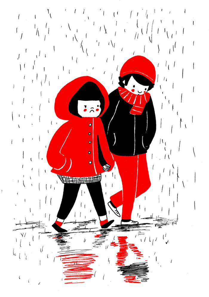 everyday-love-comics-illustrations-soppy-philippa-rice-8