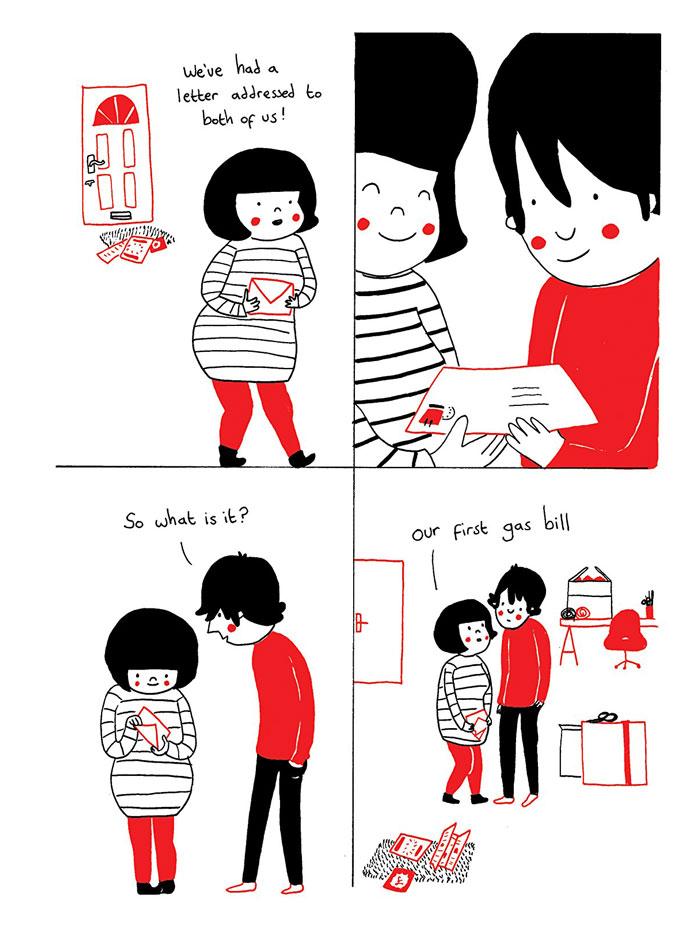 everyday-love-comics-illustrations-soppy-philippa-rice-9