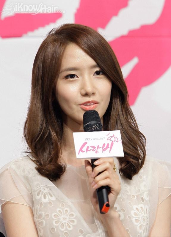 Asian Hair Styles Korean Hair Styles Japanese Hair Styles