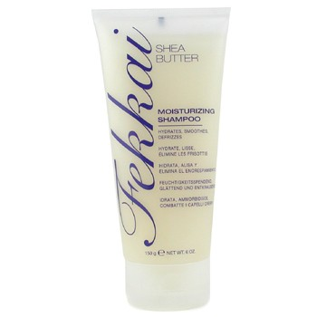 best shampoo for dry hair frederic fekkai shampoo