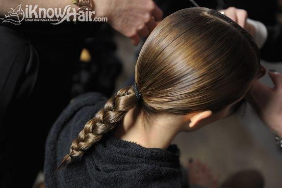 How to Make Homemade Curls