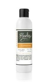 Best Shampoos for Hair Loss (Anti Hair Loss Shampoos)