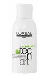 Loreal Professional Hot Style Constructor TecniArt