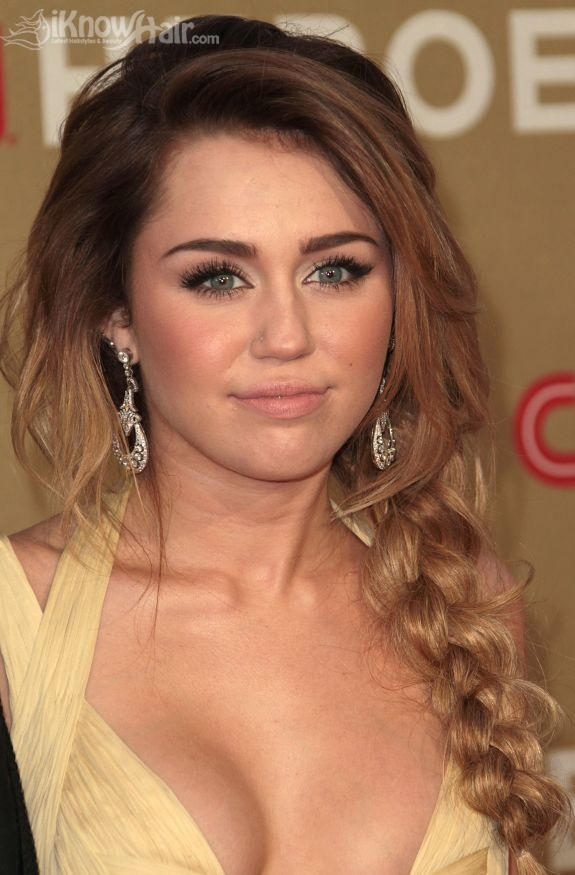 Miley Cyrus Hair Miley Cyrus Short Hair Miley Cyrus
