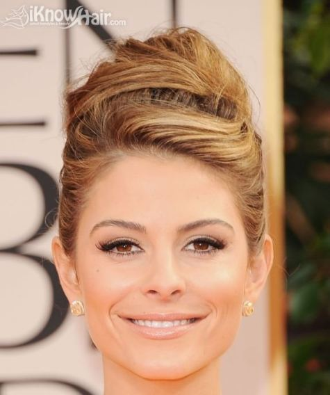 Names Of Hairstyles For Women Names Of Different Hairstyles