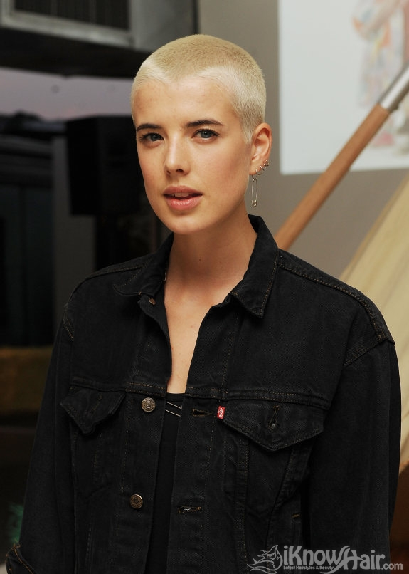 Short Hairstyle Pictures Short Hair Pictures Photos