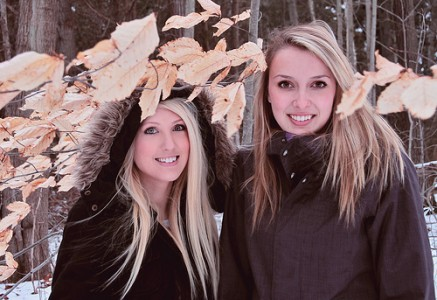 Winter Hair Care Tips For Seasonally Affected Hair