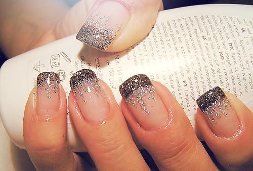adorable-nail-work
