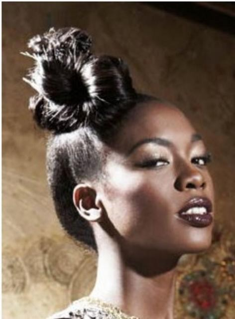 African American Wedding Hairstyles Black Wedding Hairstyles