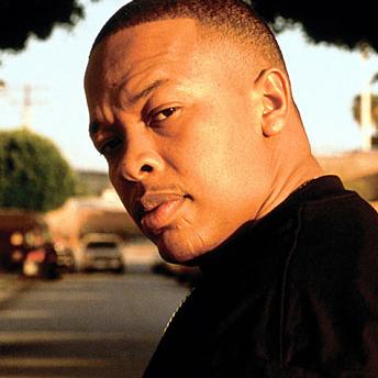Dr Dre Beats By Dr Dre