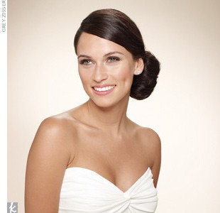 elegant-wedding-hairstyles (2)