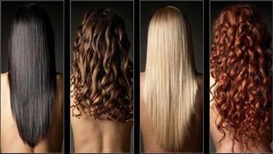 Henna For Hair Henna Hair Dye Henna Hair Mehndi
