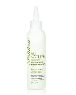 fekkai dry shampoo