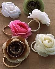 flower-hair-elastic