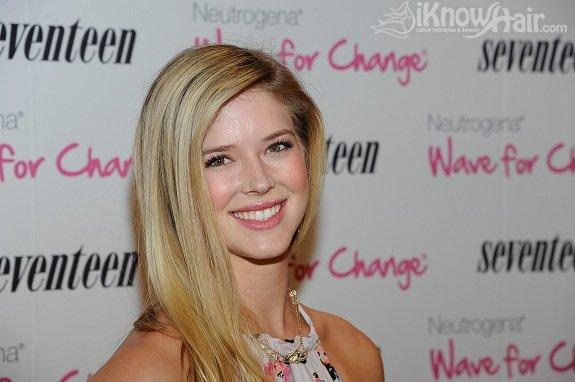 Chloe Freytag