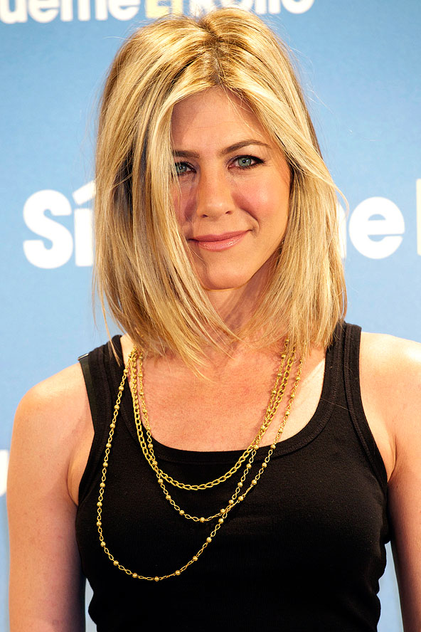 Celebrity Haircuts Haircut Styles Hairstyles For Celebs