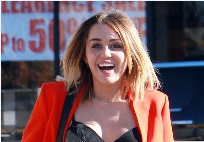 miley cyrus new hair style miley cyrus hairstyles miley cyrus hair style 6770