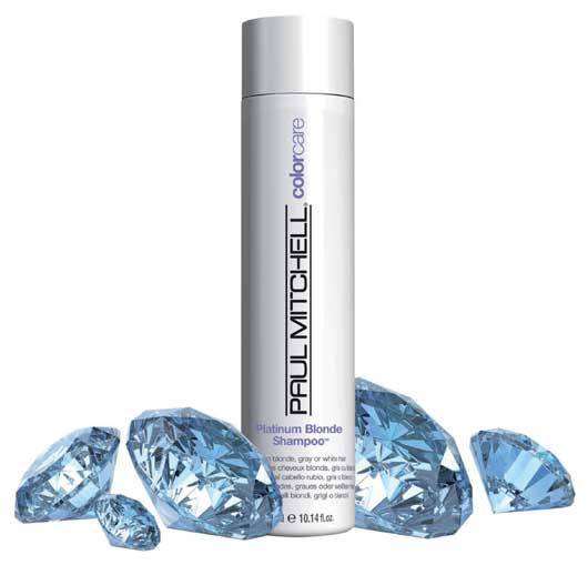 platinum-blonde-shampoo-mit-kristalle-artikel