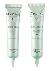 Fortintense Treatment Pack by Kerastase