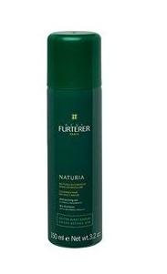 rene furtener dry shampoo