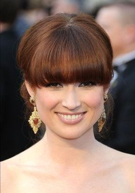 2012-hottest-hairstyles-trends