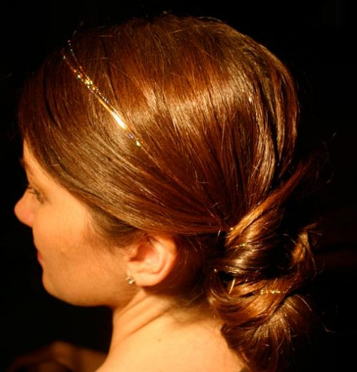 Image Result For Hairstyles For Short Hair For