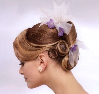 wedding-hairstyl1e