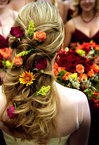 celebrity-wedding-hairstyles