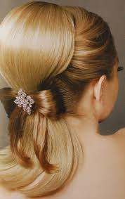wedding-hairstyles (3)