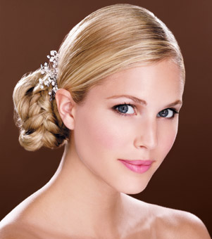 wedding-hairstyles-updo