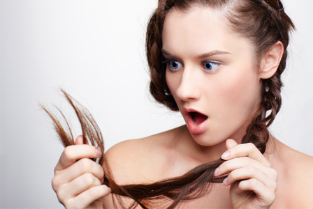 Top Tips For Caring For Weakened and Unhealthy Hair